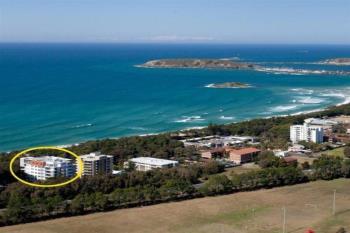 36/111 Ocean Pde, Coffs Harbour, NSW 2450