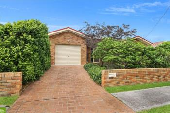 1/8 Helen St, Warilla, NSW 2528