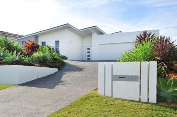 58 William Sharp Dr, Coffs Harbour, NSW 2450