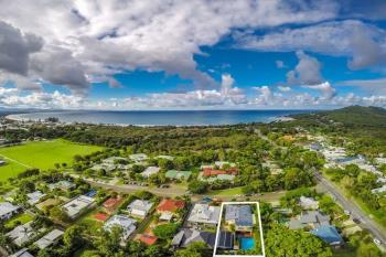 42 Marvell St, Byron Bay, NSW 2481