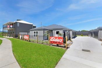 2/5 Brompton Rd, Bellambi, NSW 2518