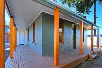 3 Brompton Rd, Bellambi, NSW 2518