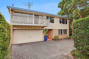 2 Wattle Rd, Ruse, NSW 2560