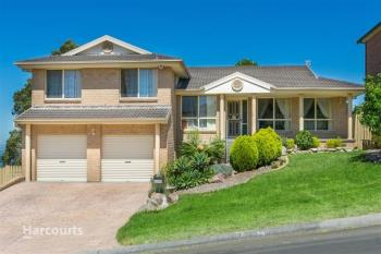 53 Semaphore Rd, Berkeley, NSW 2506