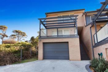 20/68 Jane Ave, Warrawong, NSW 2502