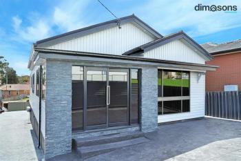 3 Third Ave, Warrawong, NSW 2502