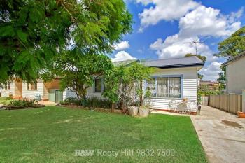 74 Morris St, St Marys, NSW 2760