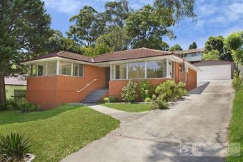36 Leichhardt St, Ruse, NSW 2560