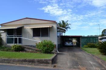 23/45 Old Coast Rd, Nambucca Heads, NSW 2448