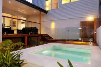 Apartment /12 Shirley Lane, Byron Bay, NSW 2481