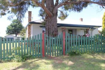 20 Glasson St, Glen Innes, NSW 2370