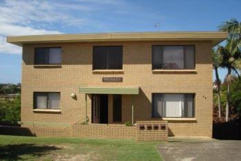 1/39 Mann St, Nambucca Heads, NSW 2448