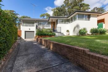 27 Stromlo Pl, Ruse, NSW 2560