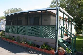 Site 143/64 Newman St, Woolgoolga, NSW 2456