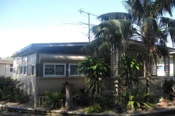 146/64 Newman St, Woolgoolga, NSW 2456