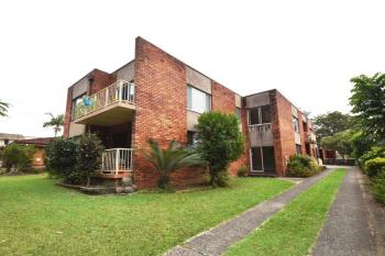 2/104 West Argyll St, Coffs Harbour, NSW 2450