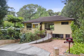 139 Buttenshaw Dr, Austinmer, NSW 2515