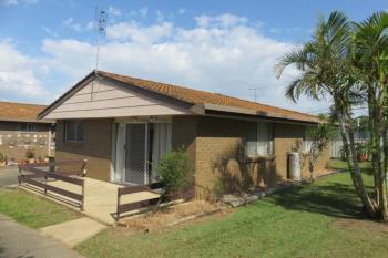 1/83 Palmer St, Nambucca Heads, NSW 2448