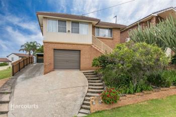 1/9 Katrina St, Warrawong, NSW 2502