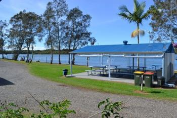 64 Pelican Pk, Nambucca Heads, NSW 2448