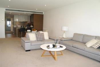 104/50 Mclachlan Ave, Rushcutters Bay, NSW 2011