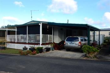 30/64 Newman St, Woolgoolga, NSW 2456