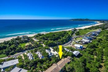 7/37 Childe St, Byron Bay, NSW 2481