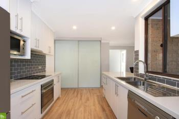 30 Hopman Cres, Berkeley, NSW 2506