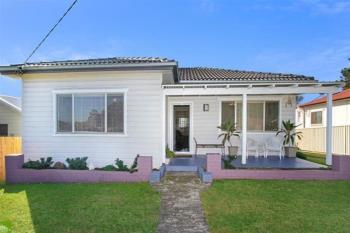 144 Flagstaff Rd, Warrawong, NSW 2502