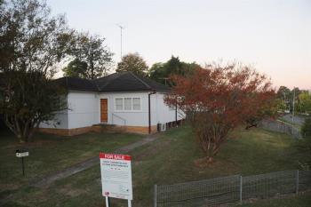 11 Glenview St, St Marys, NSW 2760
