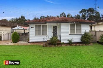 12 Hooka Creek Rd, Berkeley, NSW 2506