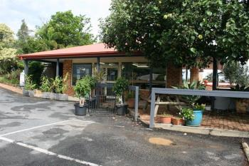 4 Headland Rd, Sapphire Beach, NSW 2450