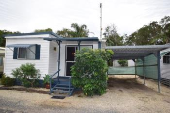 Site 50/26 Swimming Creek Rd, Nambucca Heads, NSW 2448