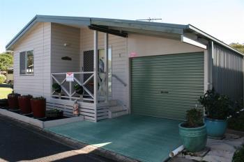 Site 1/64 Newman St, Woolgoolga, NSW 2456