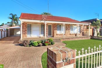 96 Osborne Pde, Warilla, NSW 2528