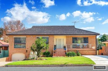3 and 3A Sirius St, Ruse, NSW 2560