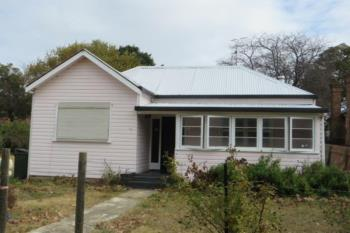 78 West Ave, Glen Innes, NSW 2370