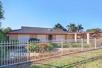 16 Old Kent Rd, Ruse, NSW 2560