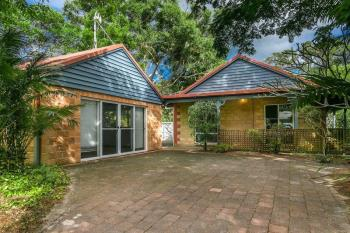 14 Belongil Cres, Byron Bay, NSW 2481