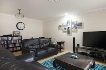 8/74 Cawley St, Bellambi, NSW 2518