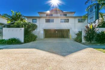 Unit 7/53 Shirley St, Byron Bay, NSW 2481