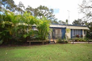 Site 32/26 Swimming Creek Rd, Nambucca Heads, NSW 2448