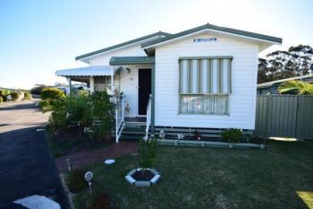 Site 115 Bangalow Court, Farindon Vlge, Nambucca Heads, NSW 2448