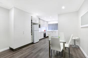 2/32 Hoskins Ave, Warrawong, NSW 2502