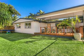58 Bangalow Rd, Byron Bay, NSW 2481
