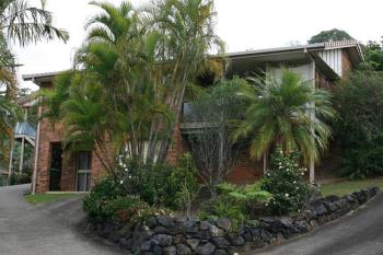 5/17 Brunswick Ave, Coffs Harbour, NSW 2450