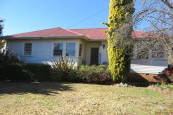 43 Church St, Glen Innes, NSW 2370
