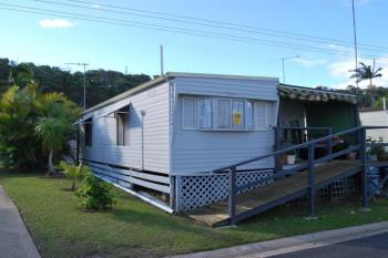 J00/52 Wellington Dr, Nambucca Heads, NSW 2448