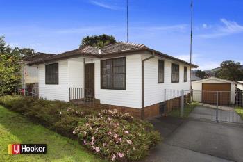486 Northcliffe Dr, Berkeley, NSW 2506