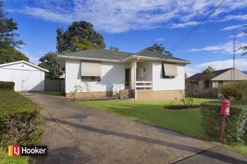 33 Hertford St, Berkeley, NSW 2506